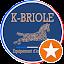 K-BRIOLE Sellerie