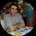 Mircea Nistor