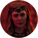 Image Google de Caitlin Dolls
