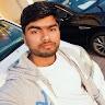 Habib Imran