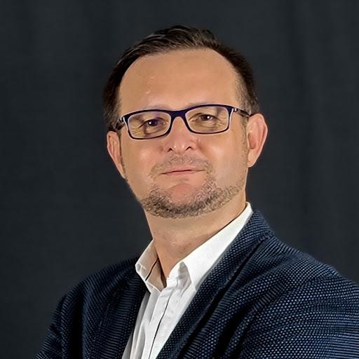 Marcin Nicpon