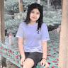 phattarawadee2569 avatar