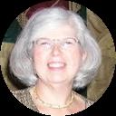 Deborah Siemiet