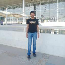 prajwal thakur picture
