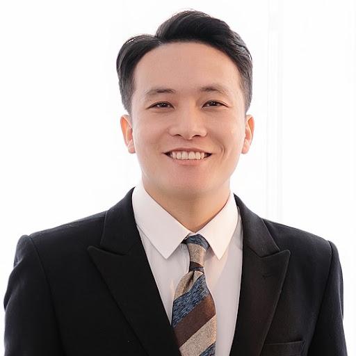 Đình Minh Nguyễn