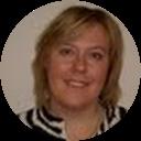 Monica Wahlström