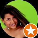 Maria Paula Reyes