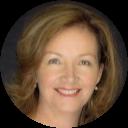 Susan Z.,LiveWay
