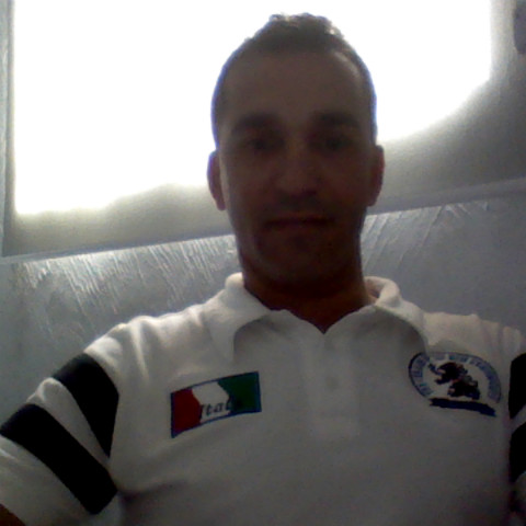 Francisco Benedetto