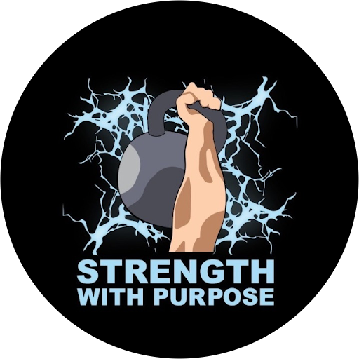 Strength With Purpose