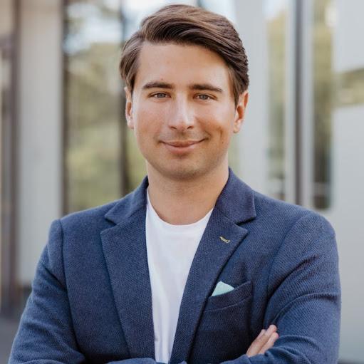 Tobias Hocke
