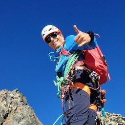 Sebastian Bahner