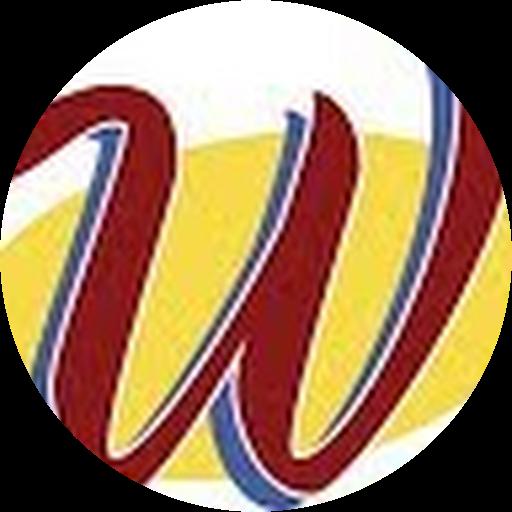 Walter Weiberg