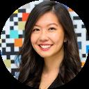 Christina Wong