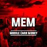 Mobile Earn Money -Tamil