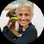 Neeru Saini