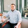 Dmitry Cheplyansii picture