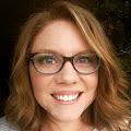 Christin 's profile image