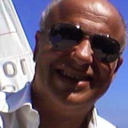 Fabio Casali