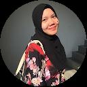 Adlina Yasmin