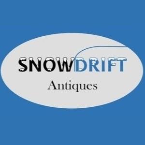 Snowdrift Antiques