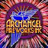 ArchangelFireworks
