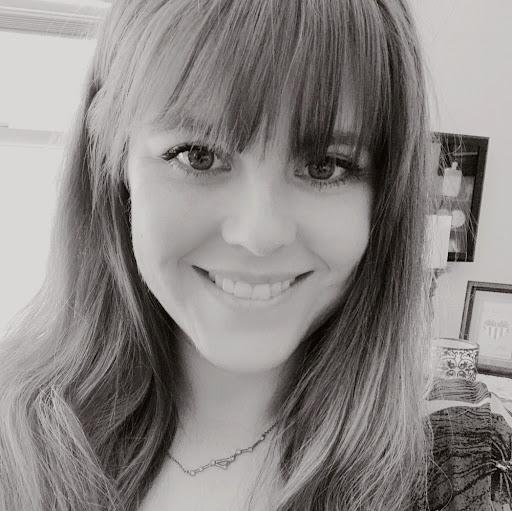 Tawni Coakley