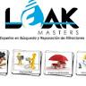 Leak Masters RD
