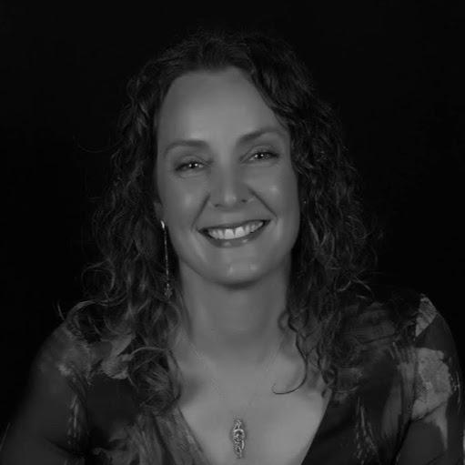 Jennie Webb