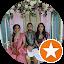 Uma Narayan