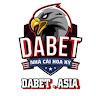 Nha Cai Dabet's avatar