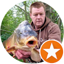 Treffers - Fishing & Outdoor