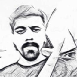 fahd-85 albahoth's avatar