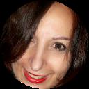 Maria Pia Vitulano Avatar