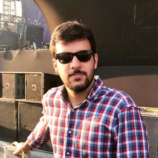 José Fraga