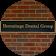 Hermitage Dental Group