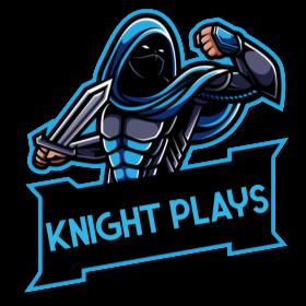 Knight Plays
