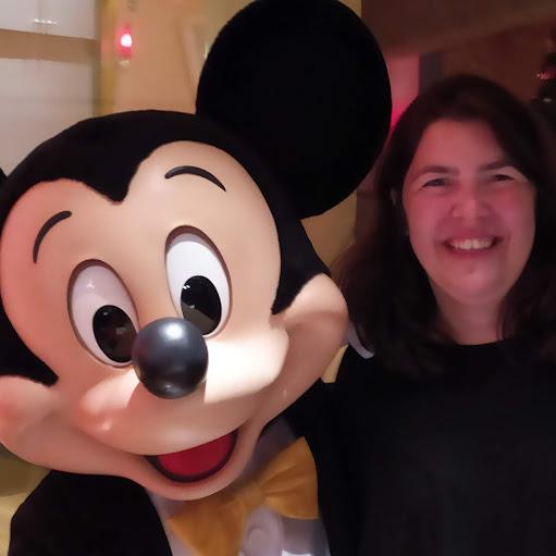 Eva Gonzalez Novoa avatar