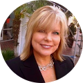 Karen Furman
