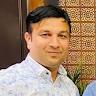 Dr Vipin Shrivastava