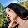 User image: amanda emilly