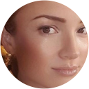 Bee Rosa