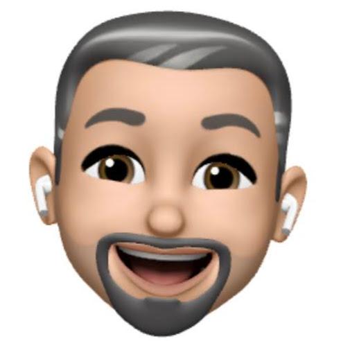 Branislav Benak