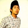 Halimi Ahmad