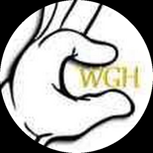 WGH Image