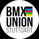 BMX UNION Stuttgart e.V.