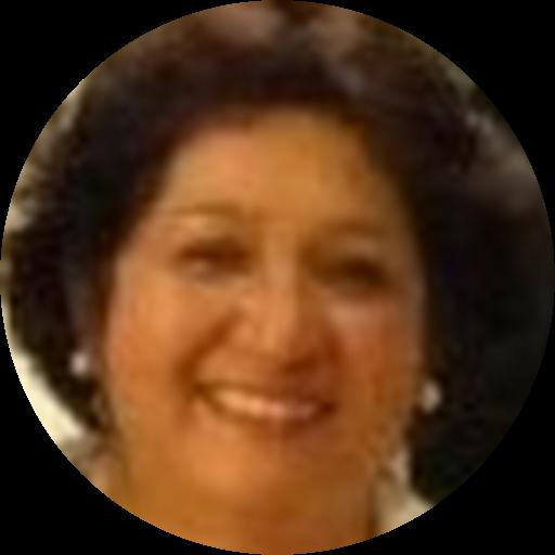 Elena Antonio