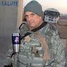 Aircorpcamo