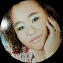 Van Huynh