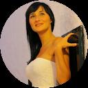 Cristina M.M.